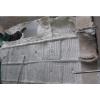 无锡罩式炉保温材料300mm厚硅酸铝陶瓷纤维模块