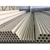 甘肃PERTⅡ管材供应商|复强管业|供热管材厂家定购